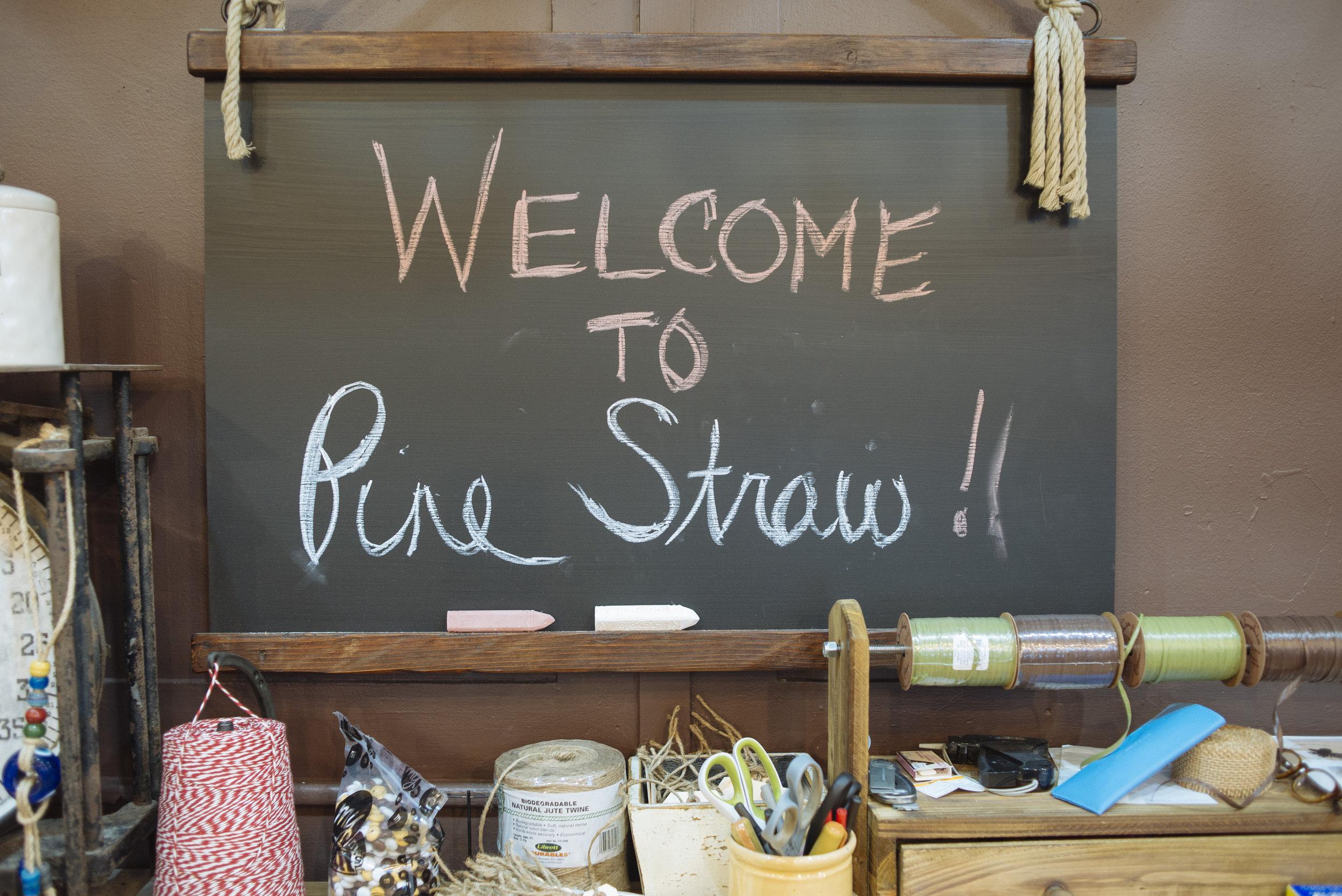 Pine Straw Waban Grand Opening Event-PineStraw opening-0064.jpg