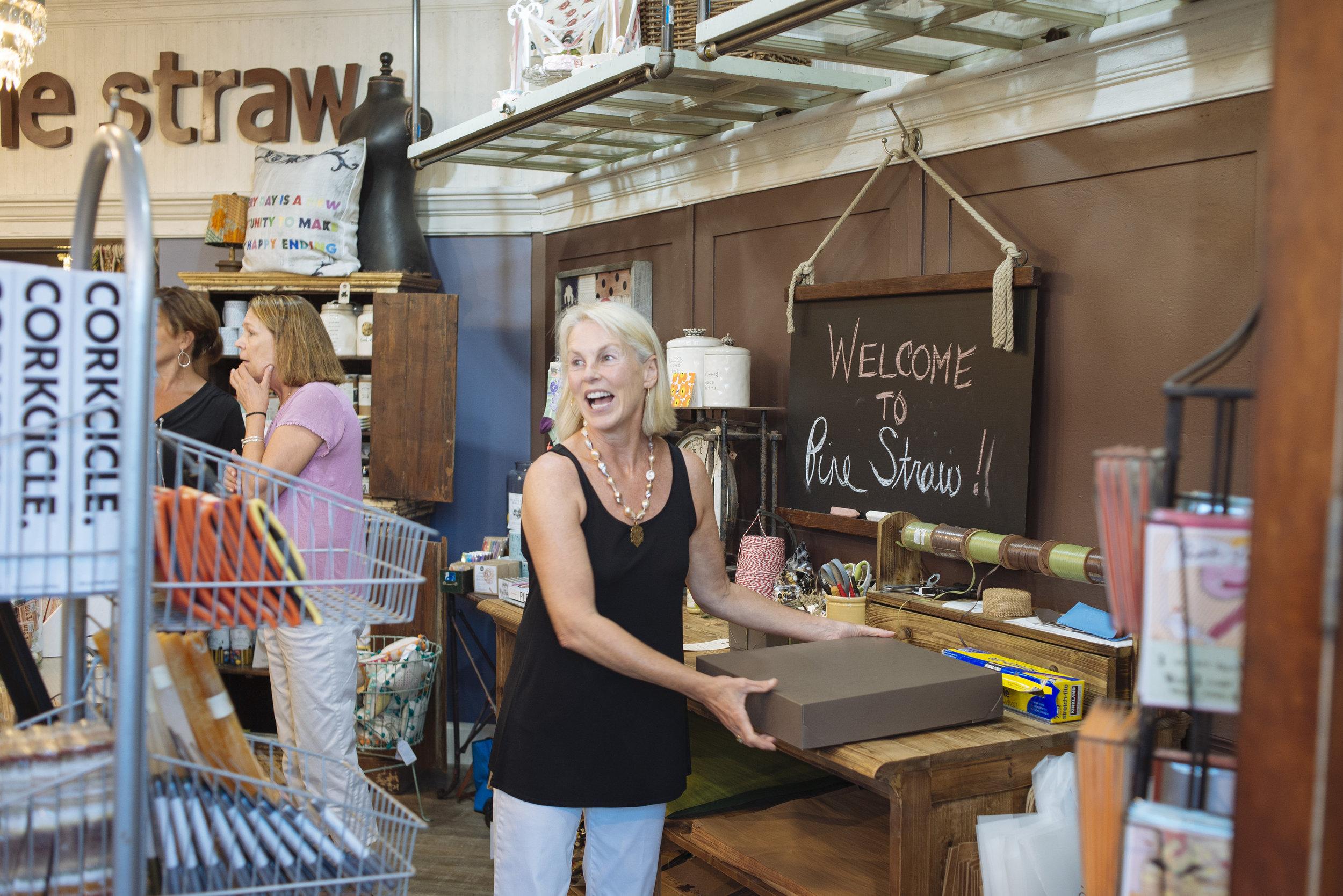 Pine Straw Waban Grand Opening Event-PineStraw opening-0050.jpg
