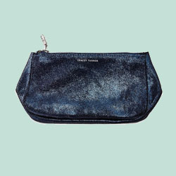 Tracey Tanner Pouches
