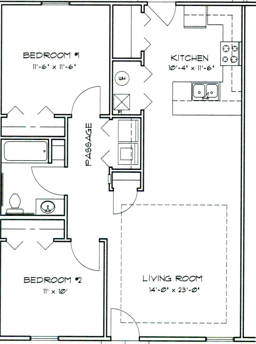 2 br layout.jpg