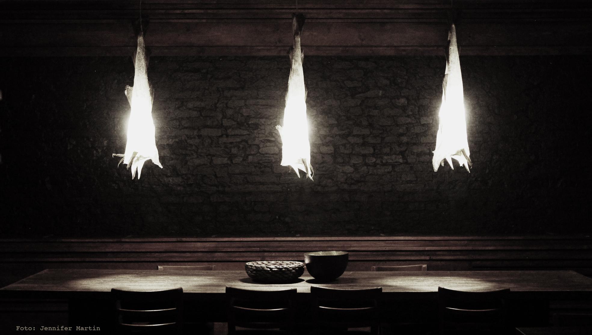 SLOW_DESIGN_Cod Lights Fanney2.jpg