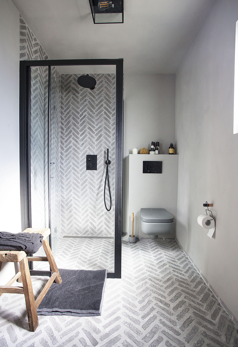 slowdesign_bathroom2.jpg