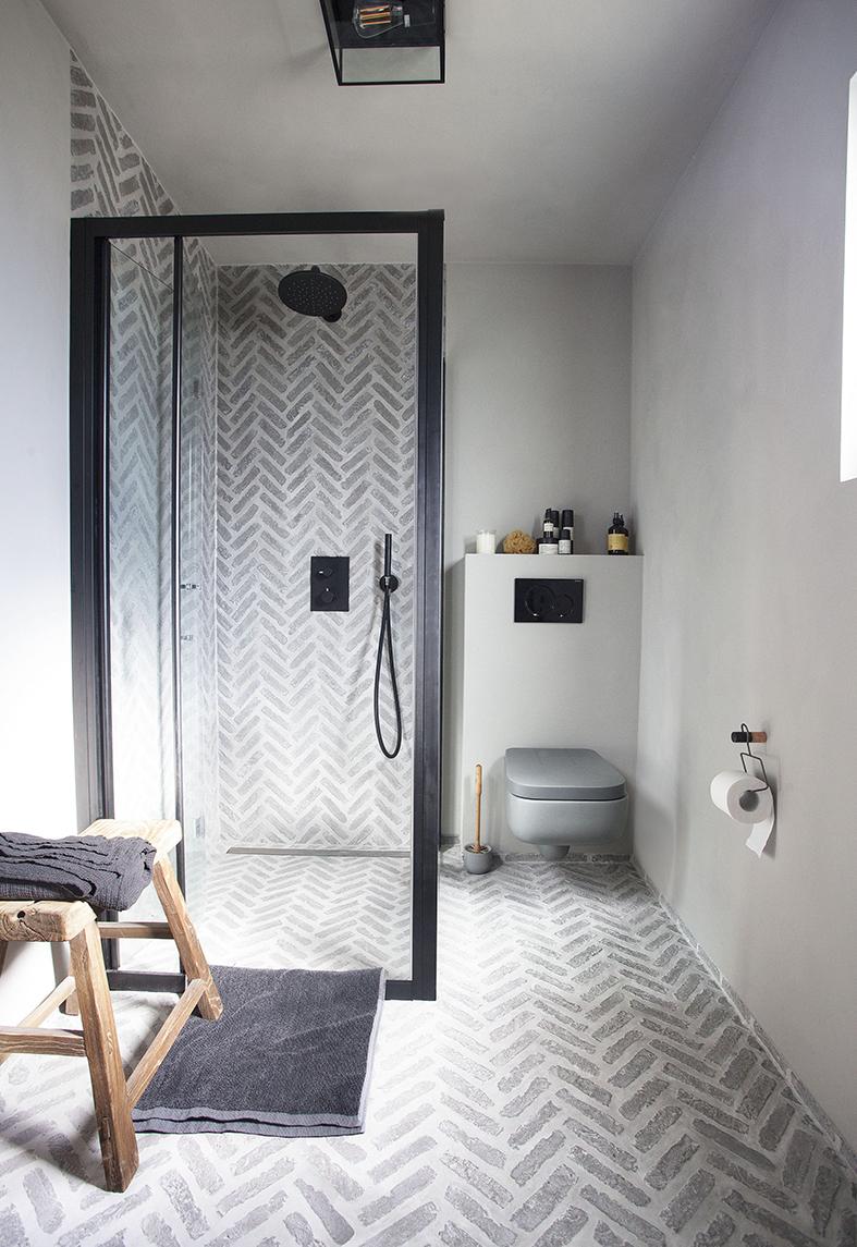 slowdesign_bathroom3.jpg