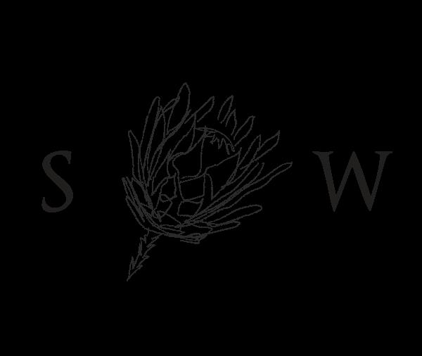SW_logo_w_ikon.png