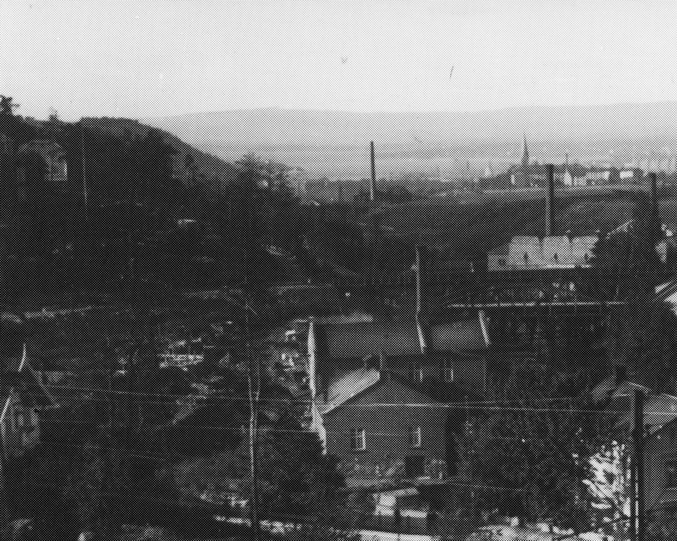 Foto: Østensjø lokalhistoriske bilder