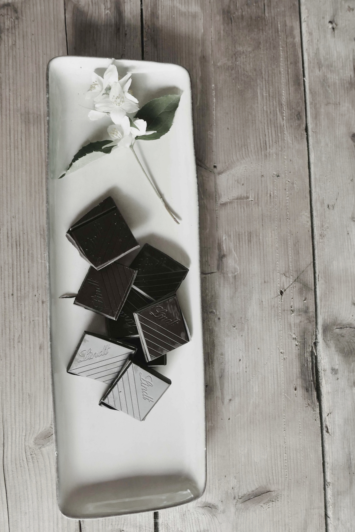 sjokolade.jpg