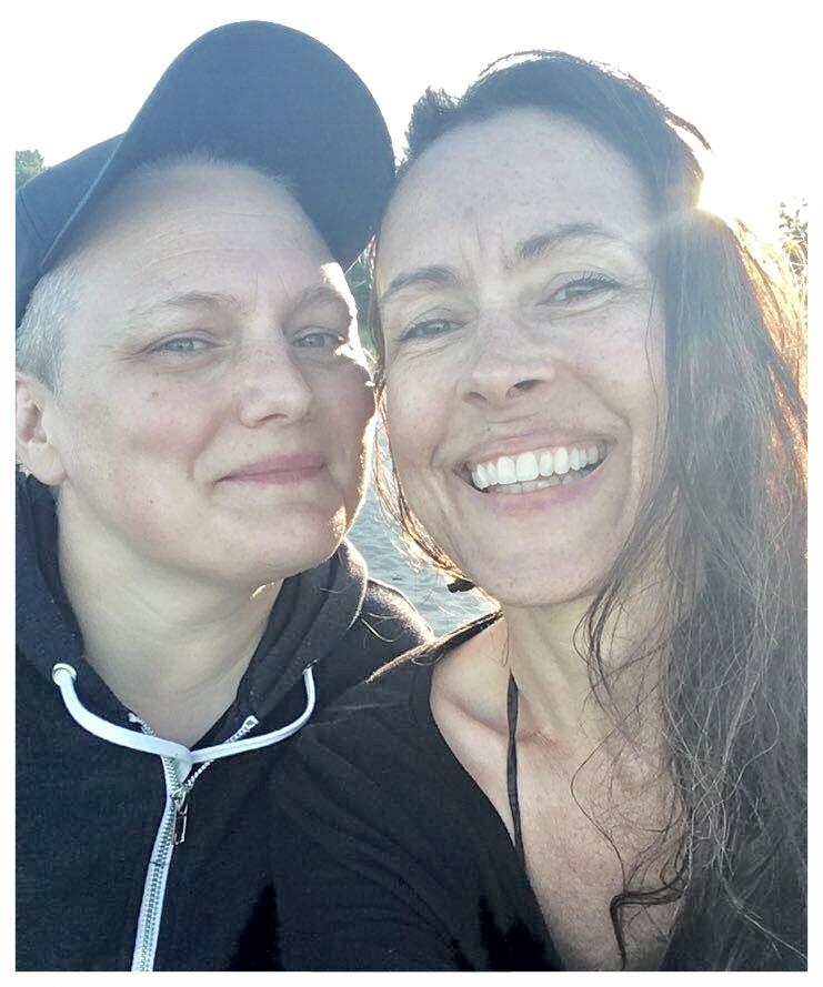 - jannik & mariaJannik og Maria søker langsomheten. De lytter, lærer og ser tilværelsen utfolde seg.Det de erfarer deler de av.I praksis, i kunsten og i undervisning.