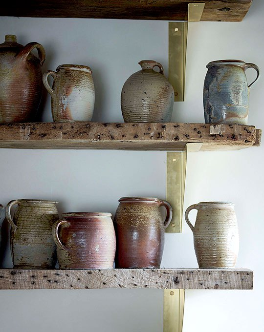 old_french_poitiers_pottery.jpg