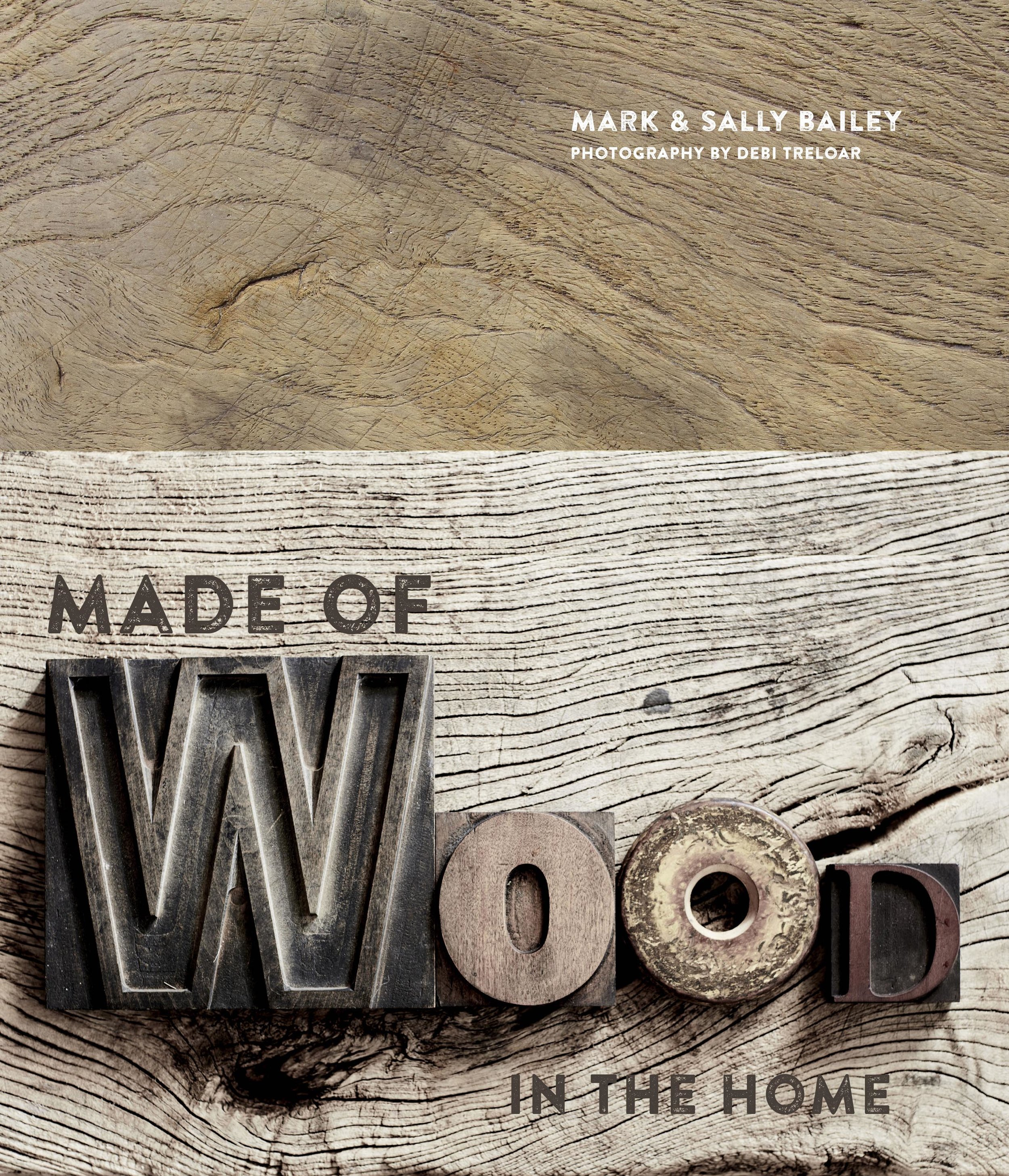 madeofwood_bookcover.jpg