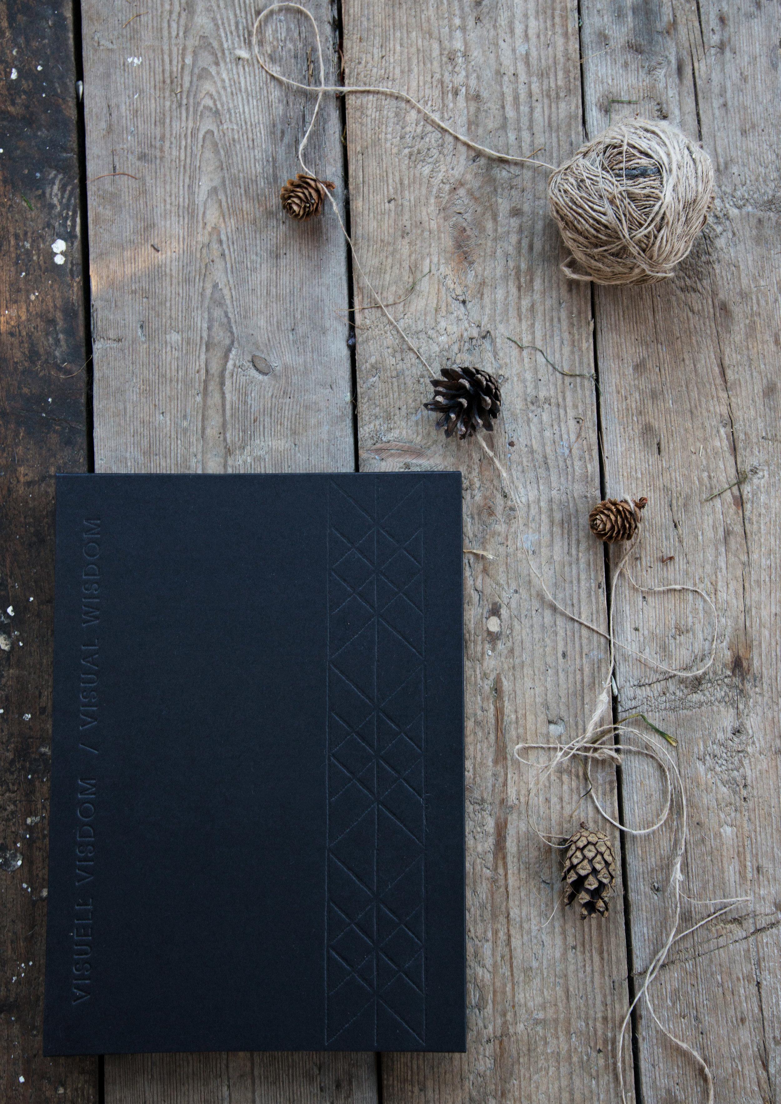 Wik Oslo /Slow Design Studio
