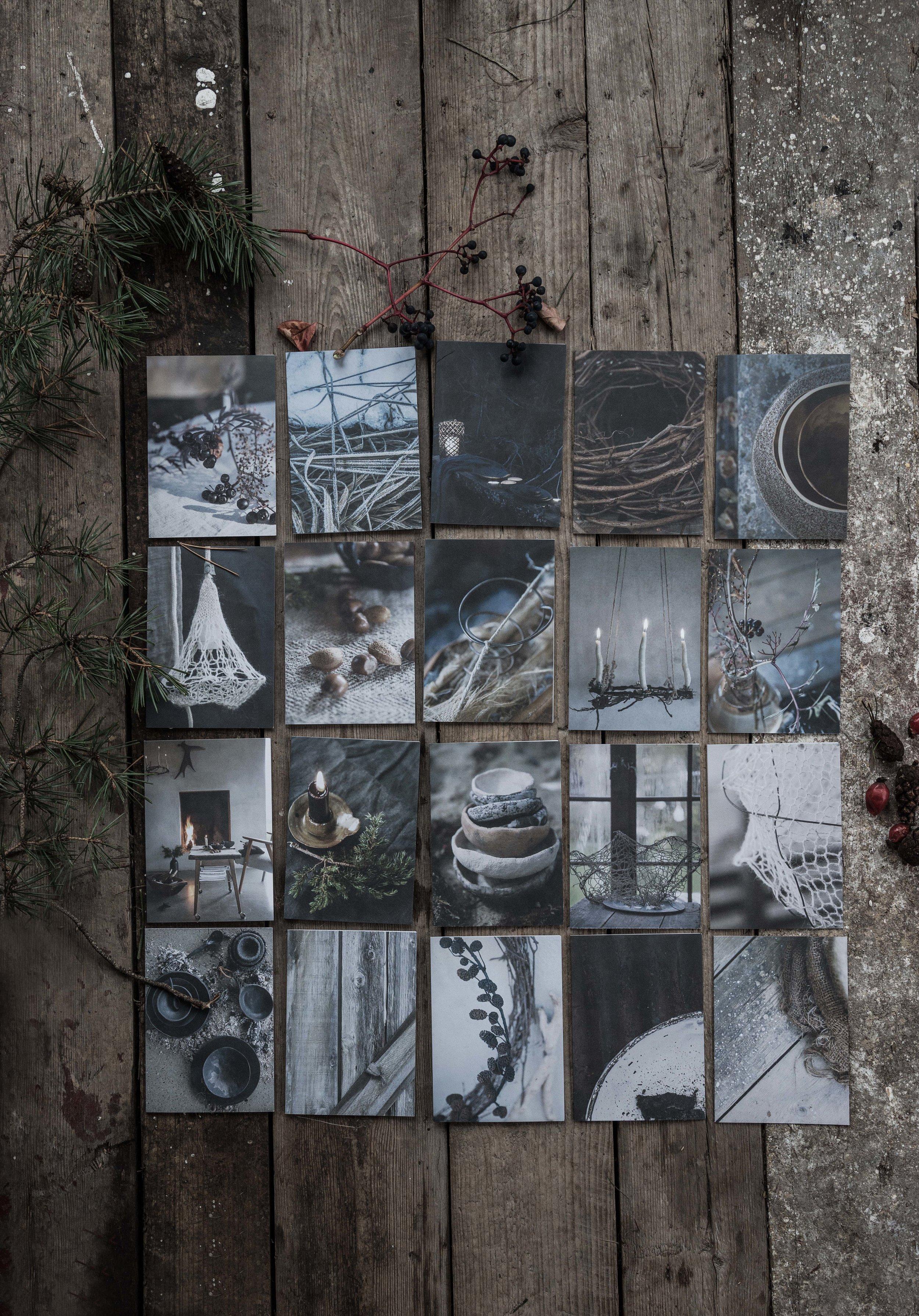 Marianne Vigtel Hølland /Slow Design Studio
