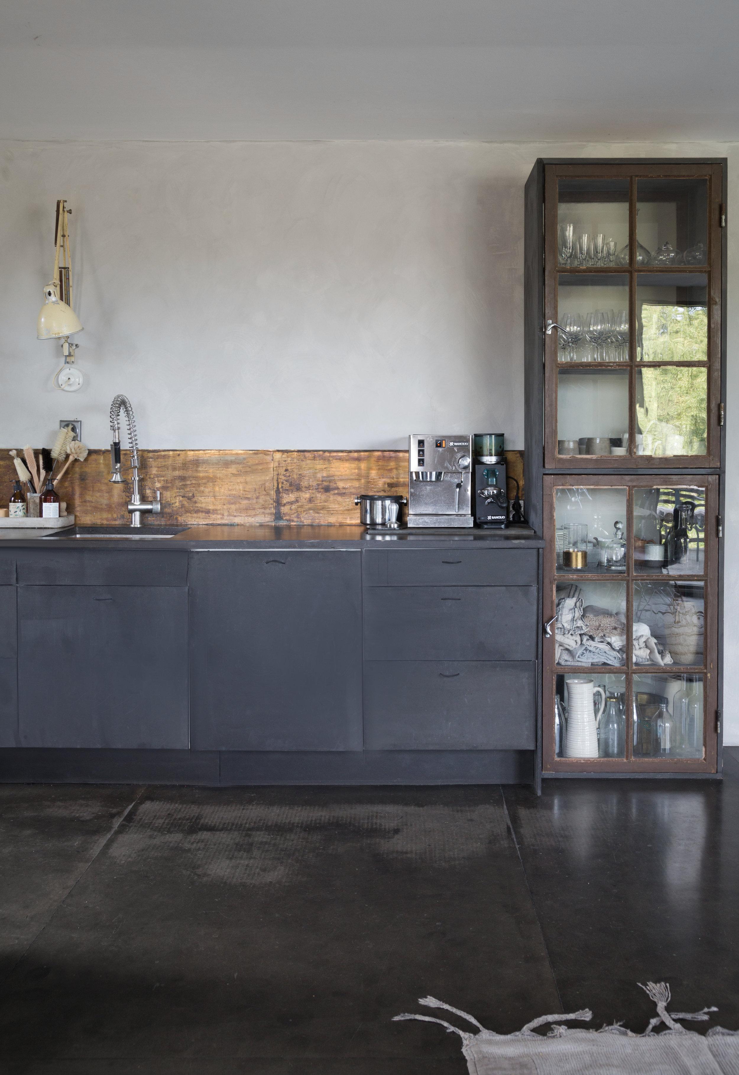 slowdesign_kitchen1.jpg
