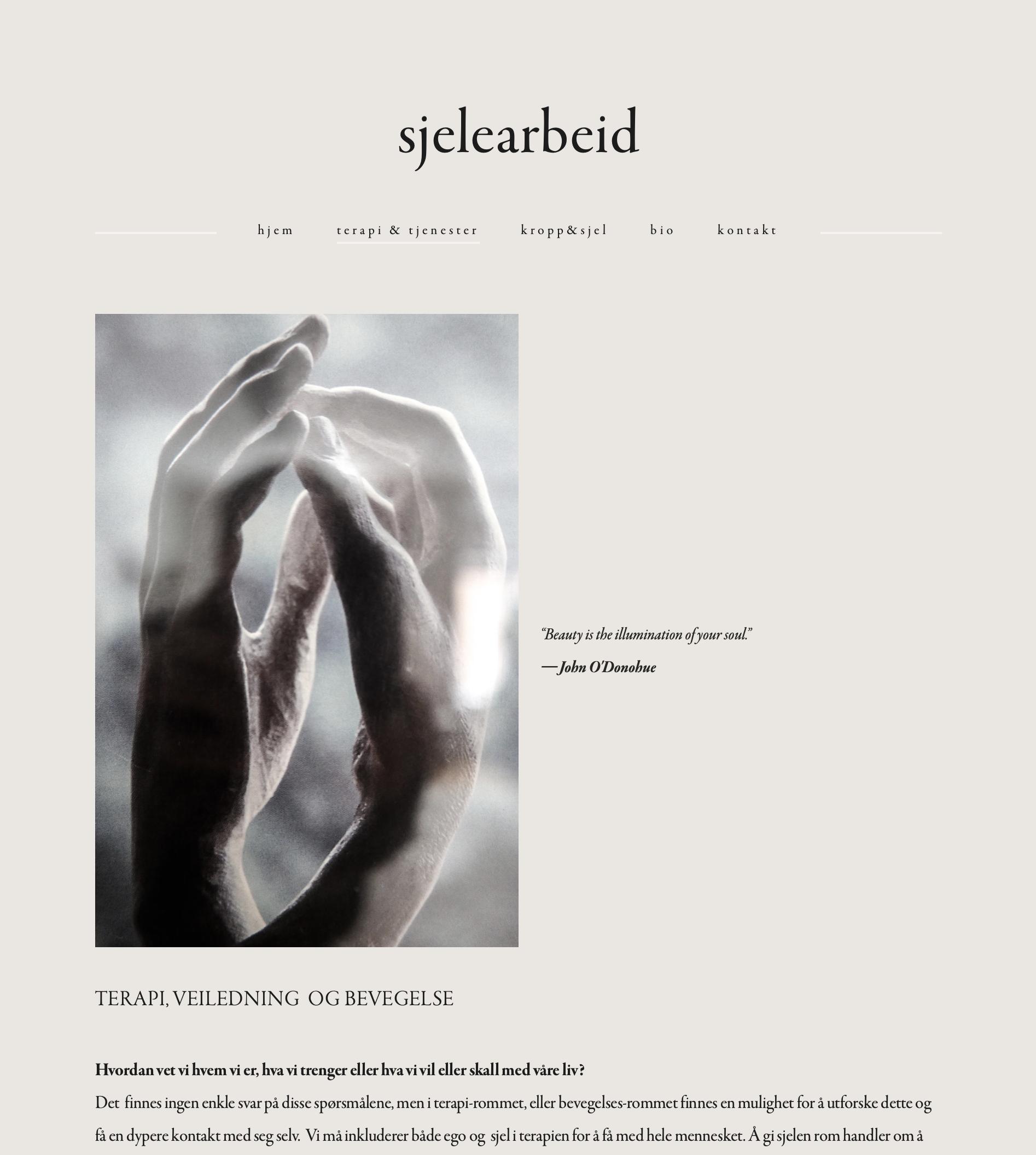 Skjermbilde 2019-03-13 kl. 14.54.38.png