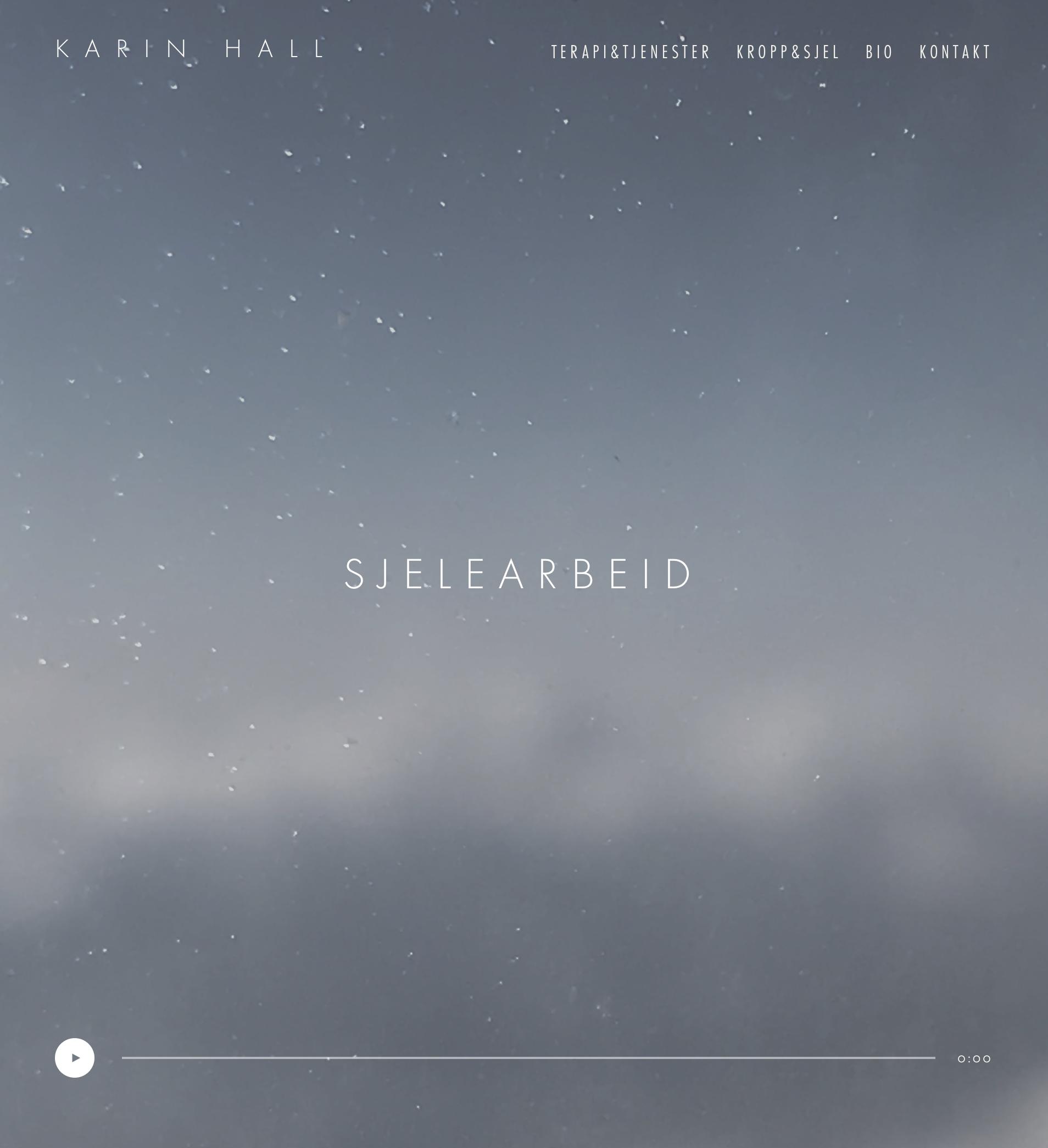 Skjermbilde 2019-03-13 kl. 14.54.28.png
