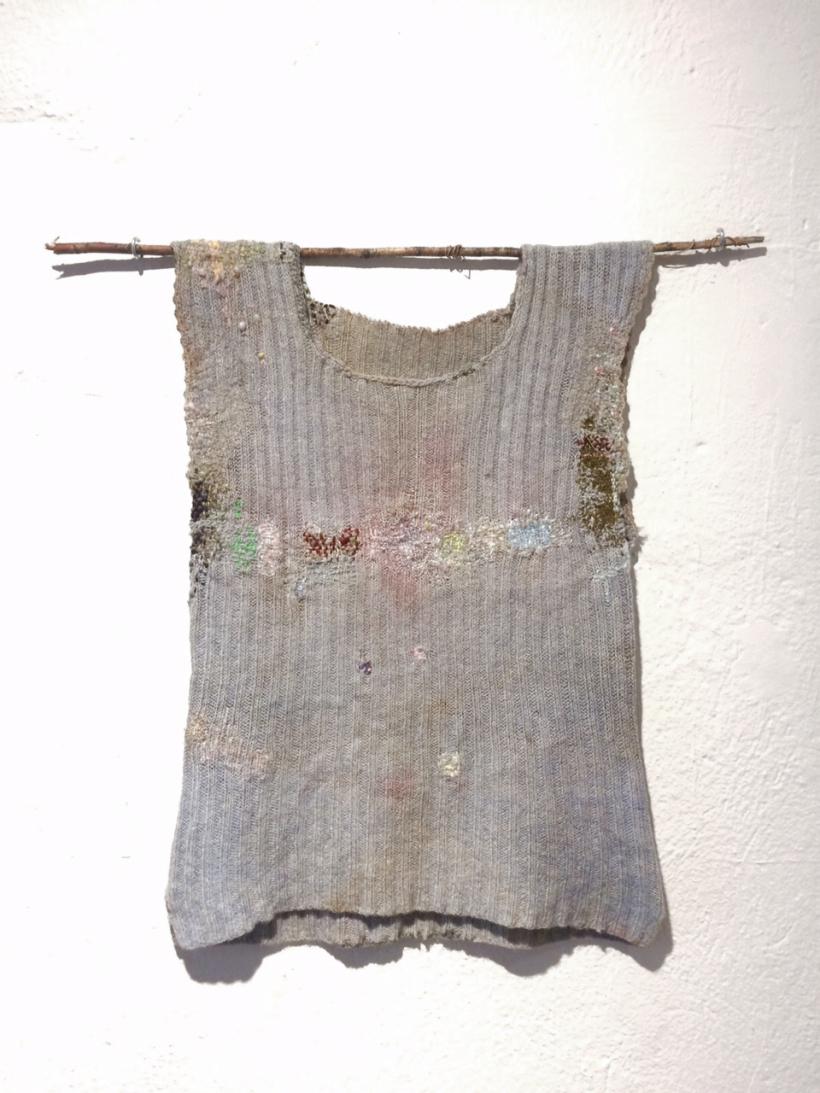 fra-utstillingen-22stopp22-av-kari-steihaug.jpg