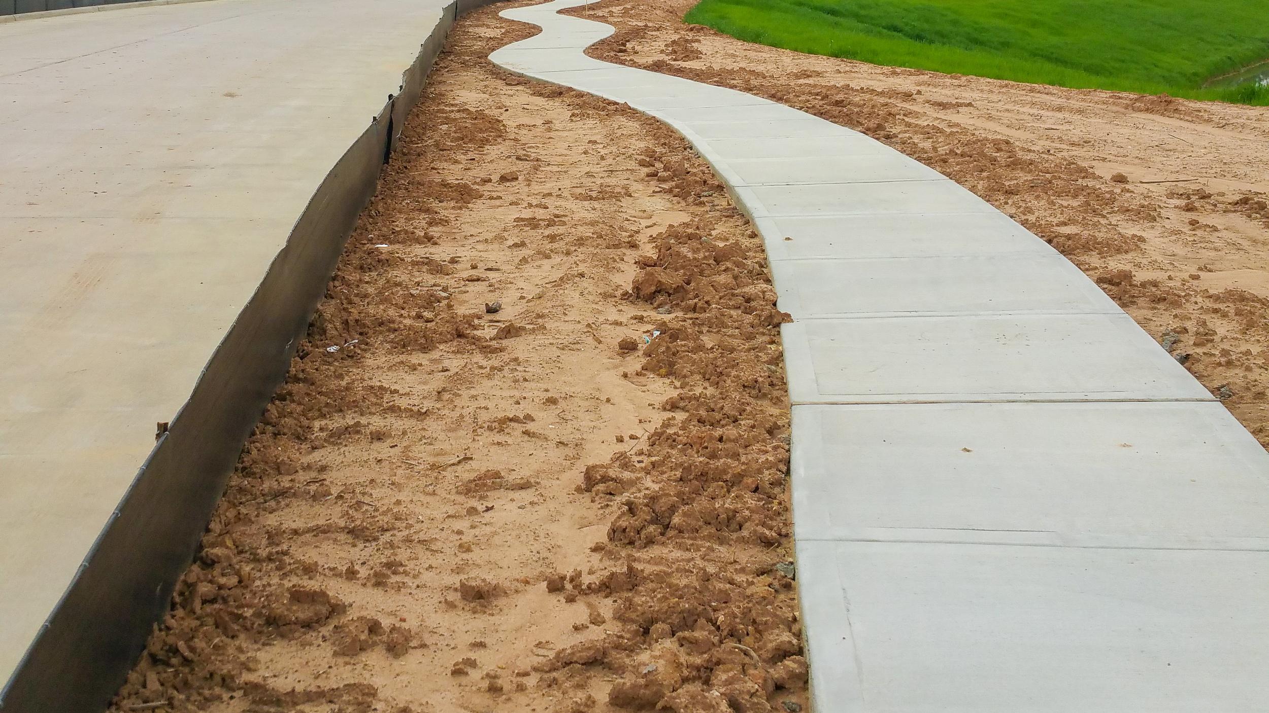 Concrete & Paving-4.jpg