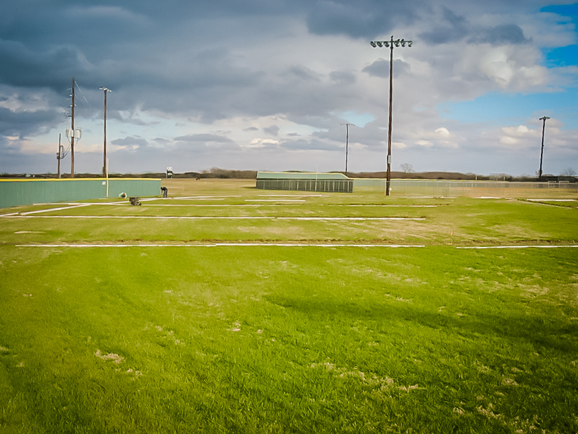 Athletic Field Services-2.jpg