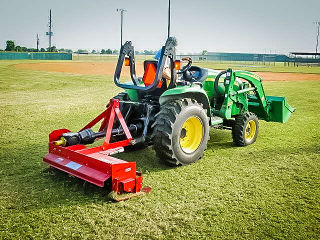 Athletic Field Services-5.jpg