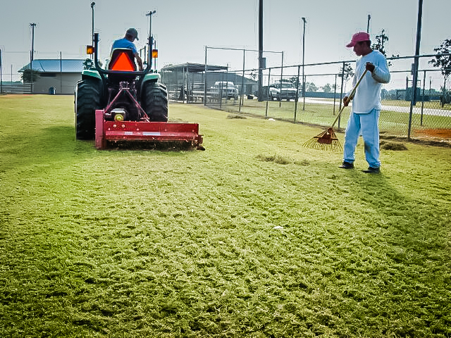 Athletic Field Services-6.jpg