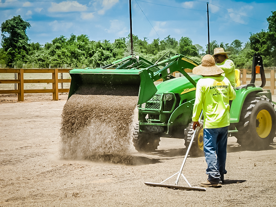 Athletic Field Services-8.jpg