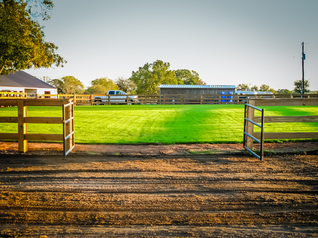 Athletic Field Services-11.jpg