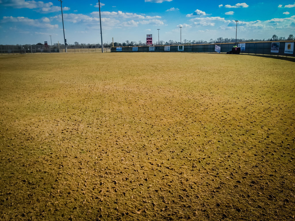 Athletic Field Services-13.jpg