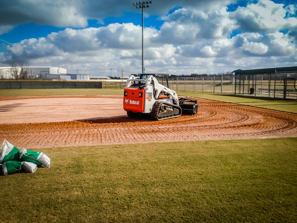 Athletic Field Services-14.jpg