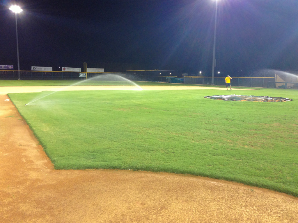 Athletic Field Services-15.jpg