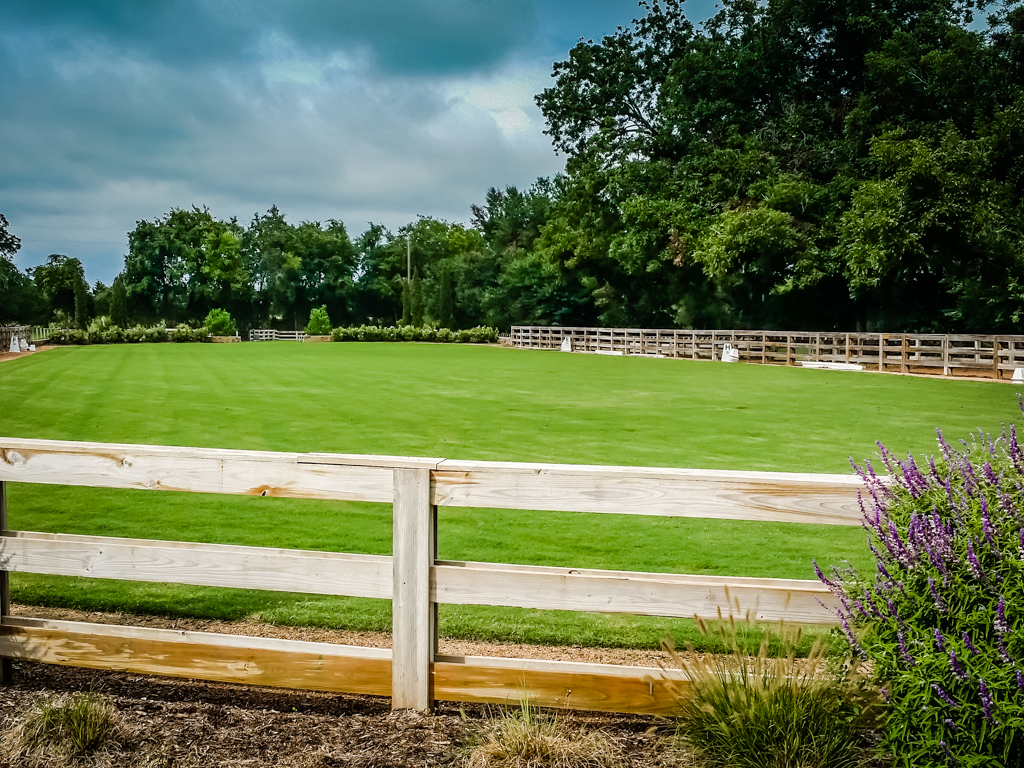 Athletic Field Services-17.jpg