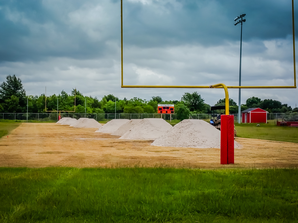 Athletic Field Services-19.jpg