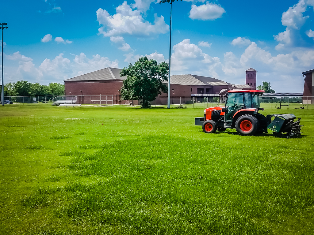 Athletic Field Services-18.jpg