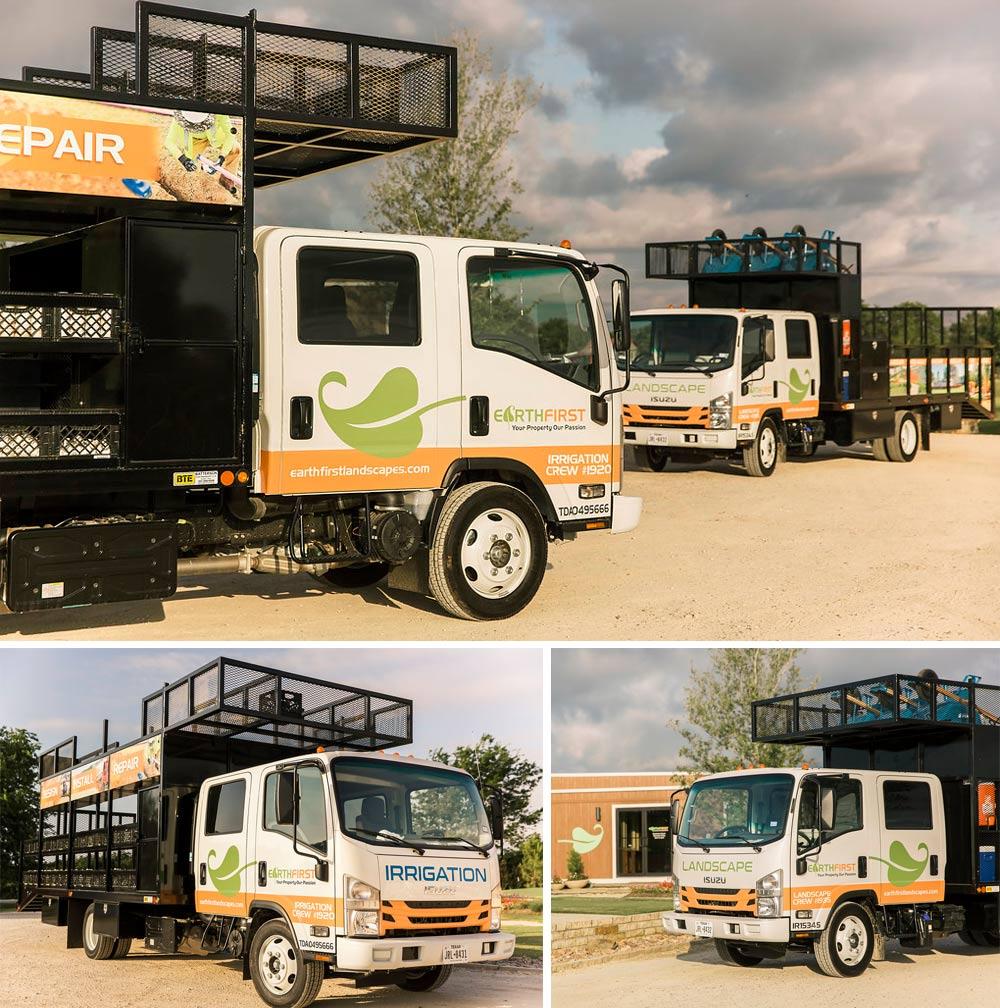 new-truck-fleet.jpg