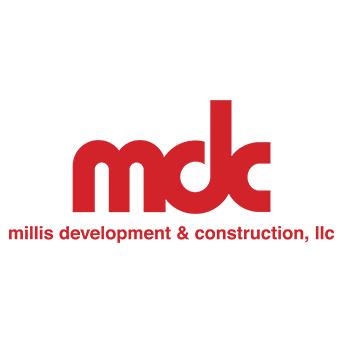RMH-Website-Millis-Logo.png