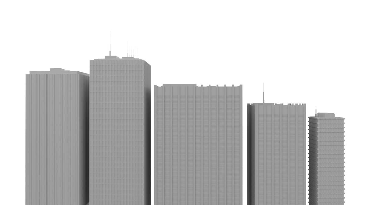 Tower 2.jpg