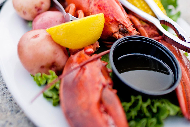hilton-head-live-maine-lobster.jpg
