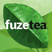 fuze tea.jpg