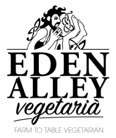 Eden Alley Cafe