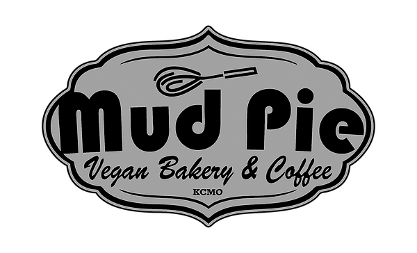 Mud Pie Vegan Bakery and Coffee