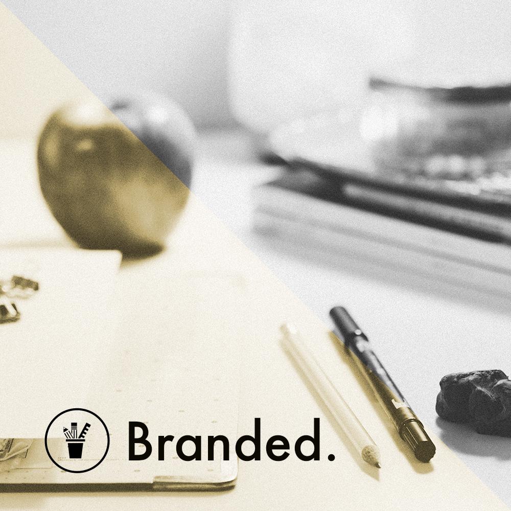 branded.jpg