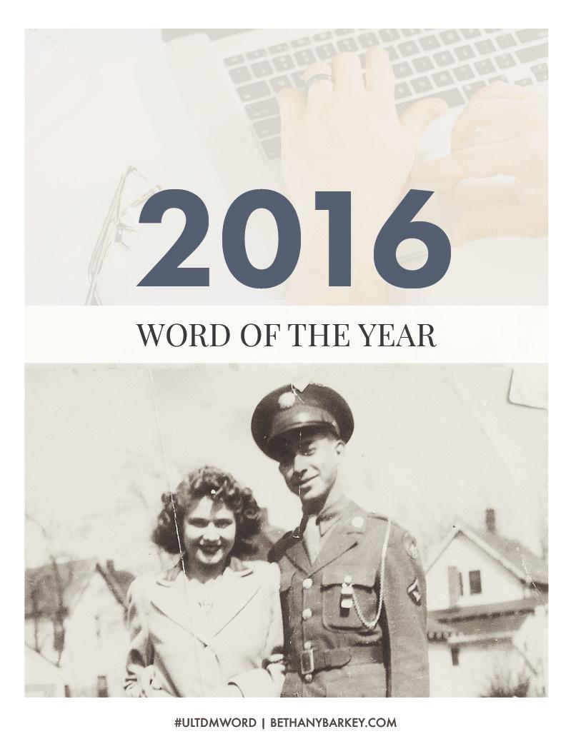 2016.word..jpg