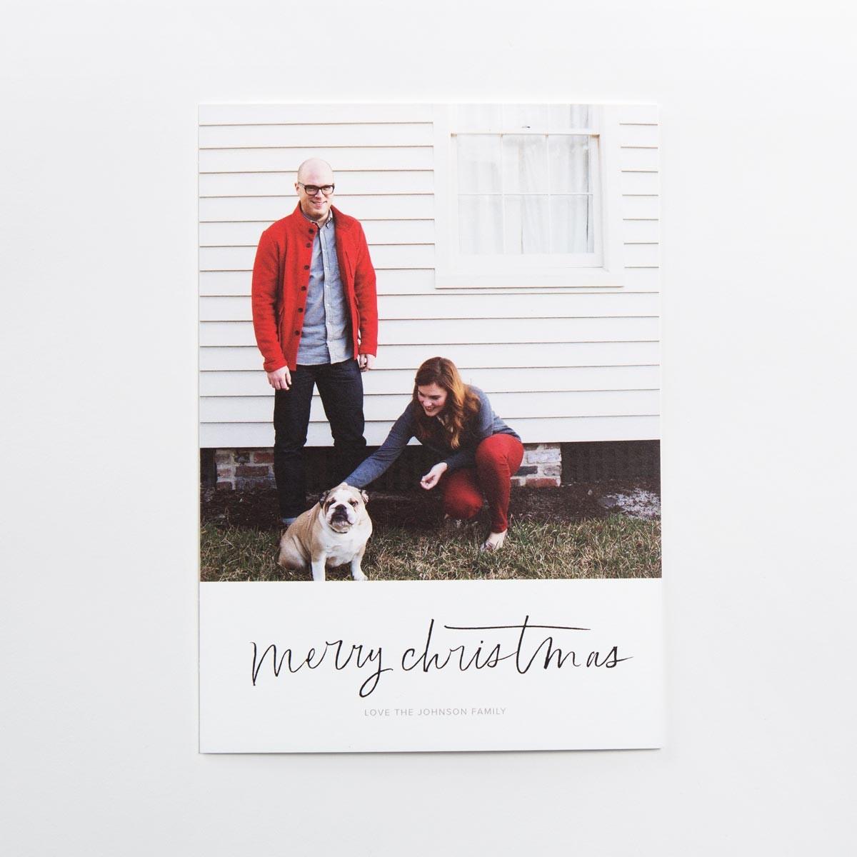 24_merry-christmas-card-_script__01.jpg