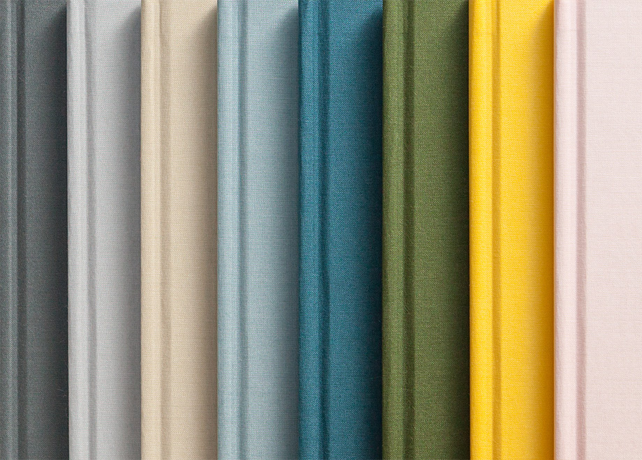 Product-Page-Fabric-Colors@2x.jpg