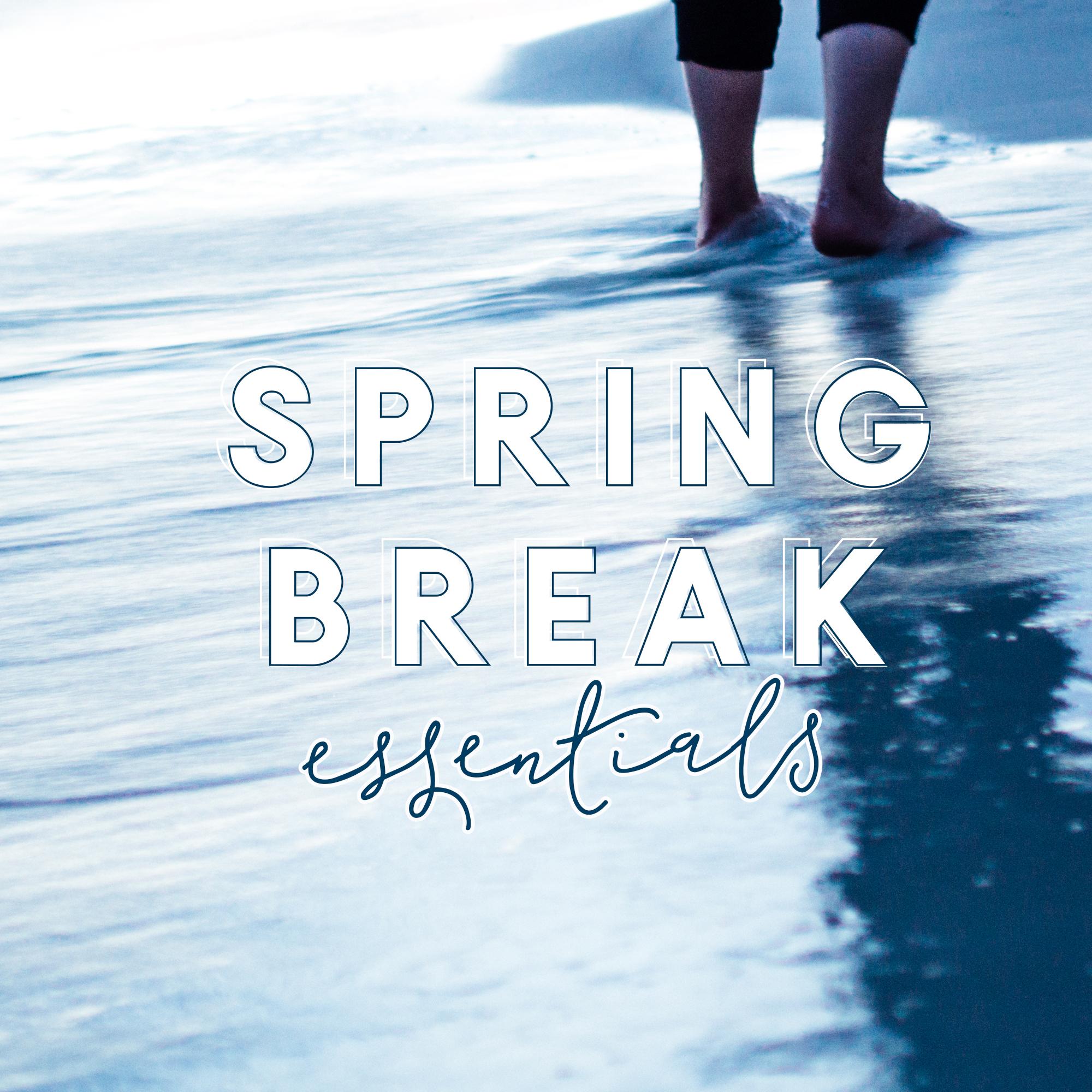 springbreak.jpg