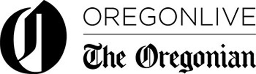 The Oregonian.jpg