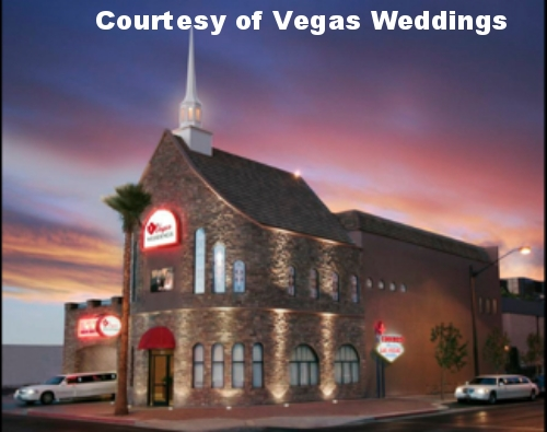 vegaswedding.jpg