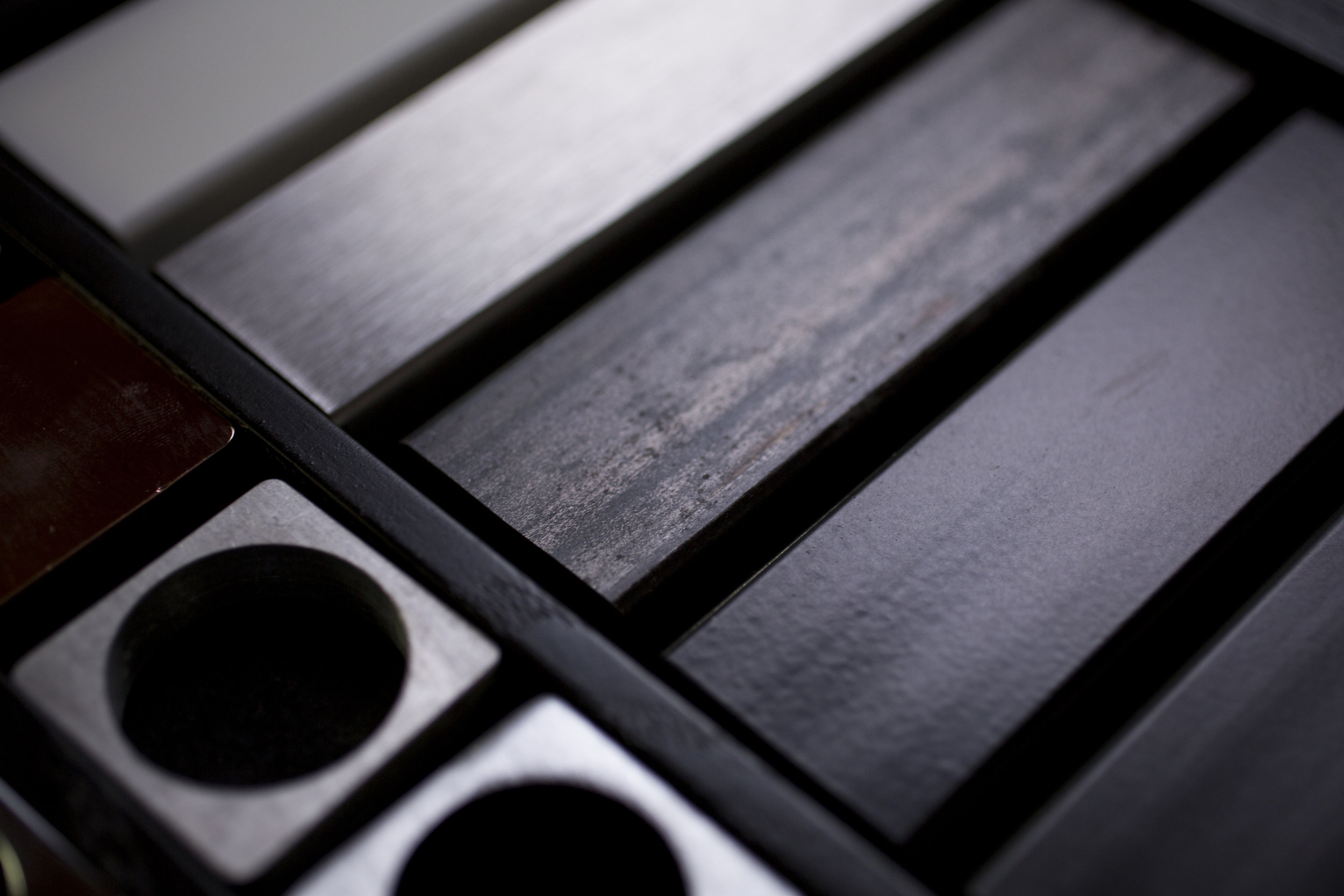 steel samples.jpg