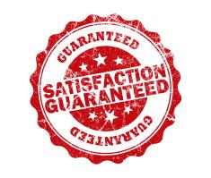 SATISFACTION-GUARANTEED.jpg