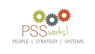 PEOPLE - STRATEGY - SYSTEMS.jpg
