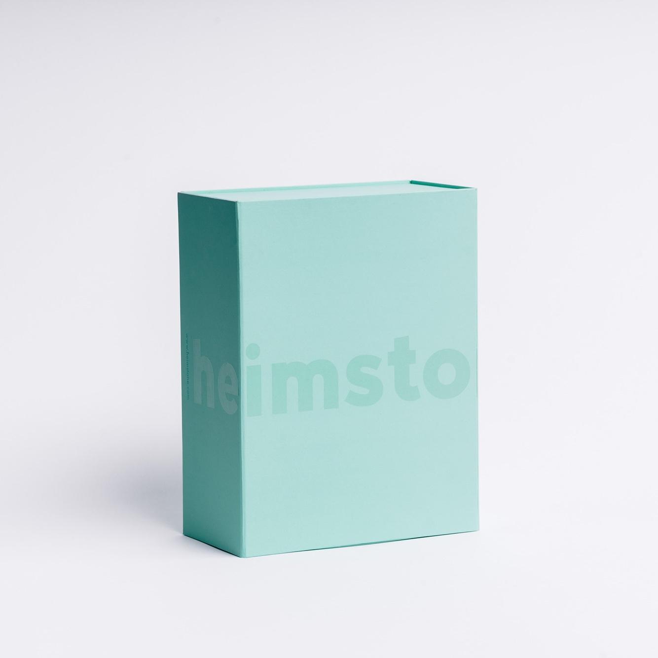 heimstone-show-box-detail-3.jpg