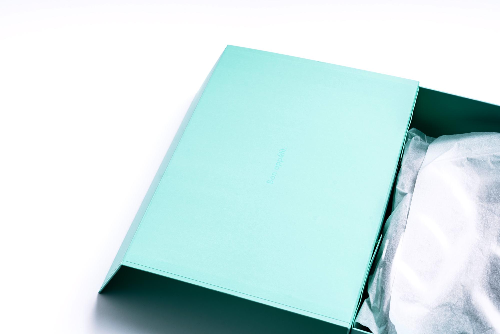 heimstone-shoe-box-detail.jpg